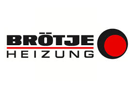 Logo für Partner Broetje