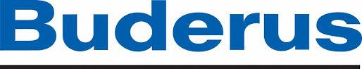 Logo für Partner Buderus