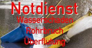 wasserschaden-zillgitt