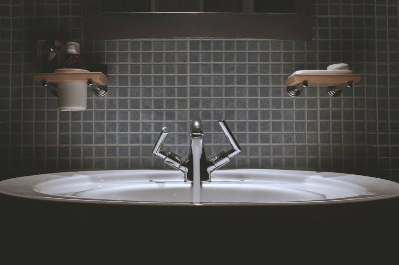 Waschbecken Image für Heizung Hildesheim