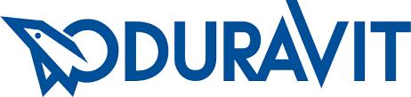 Logo für Partner Duravit