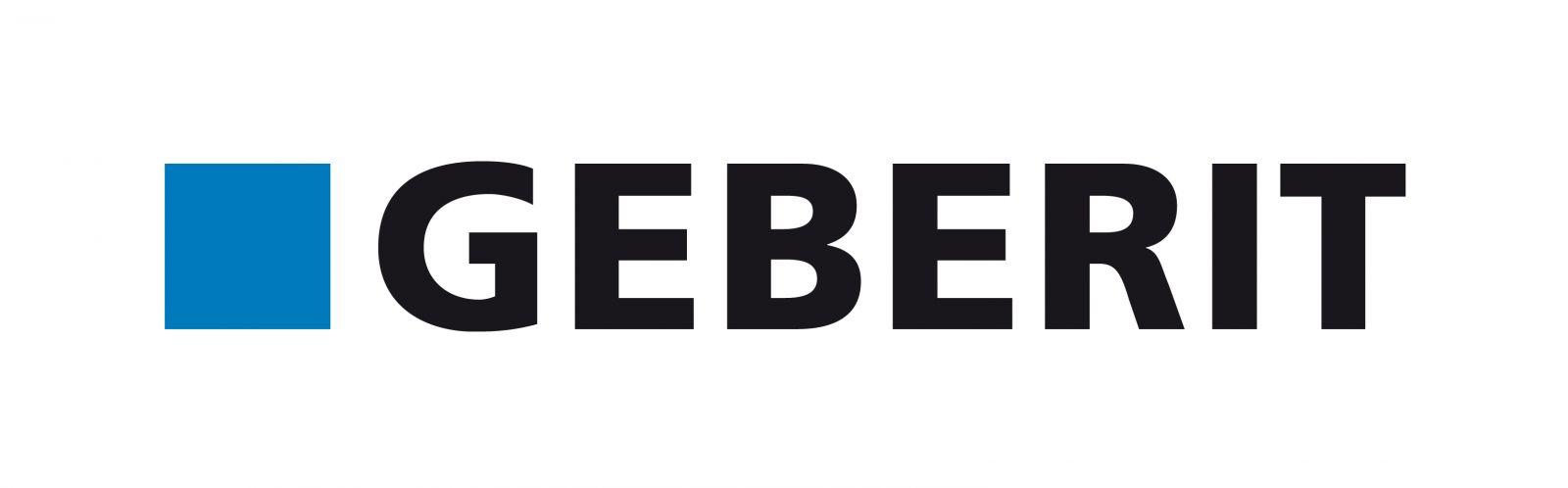 Logo für Partner Geberit