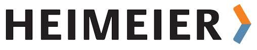 Logo für Partner Heimeier