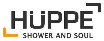 Logo für Partner Hueppe