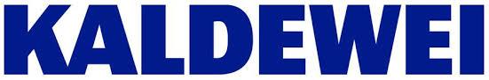 Logo für Partner Kaldewei