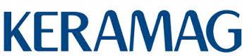 Logo für Partner Keramag
