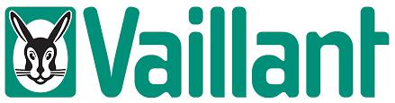 Logo für Partner Danfoss