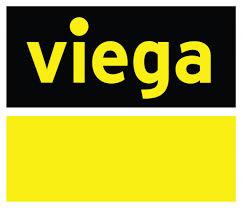 Logo für Partner Viega